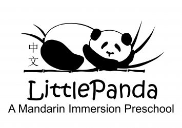 Little Panda Mandarin Preschool