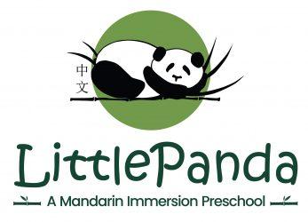 Little Panda Mandarin Preschool